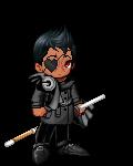 MasterKeybladeChi's avatar
