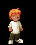 OtoExecute's avatar