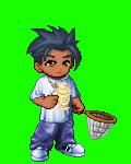 winkyi's avatar