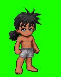 knight luv2's avatar