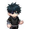 sillynebshinobi14's avatar