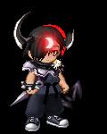 CalebTFO's avatar