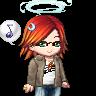 Djnite's avatar