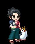 CozyMel's avatar