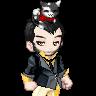 Puzzleton's avatar
