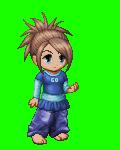 Sno_Bunny's avatar