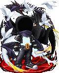 SALSERO-'s avatar