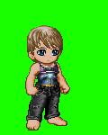 Iesu-chan's avatar