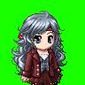 Fatalony's avatar