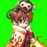 Wintrymoon's avatar