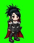 hello0101's avatar