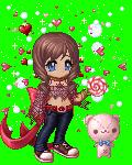 yanni96's avatar