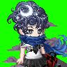 Kayi's avatar