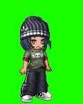 Evil Duzk's avatar