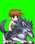 LoKi0525's avatar