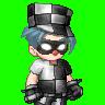 CheezyFrog's avatar