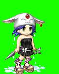 Eemah's avatar
