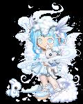 Cloud n Candy