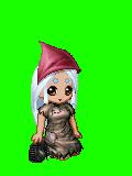 Lady Demonsaw's avatar