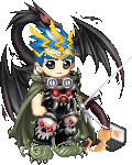 keving99's avatar