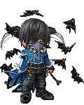 Darkman 25