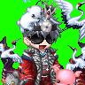 iowasasphalt's avatar