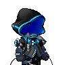 Kai555's avatar