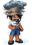 ImTypos's avatar