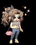 CookieMonsterJamz1's avatar