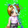 Little Neko Kitty's avatar