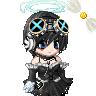 xxcute lovexx's avatar