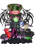 xThexBleedingxVampirex's avatar