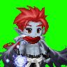 Slpixe's avatar