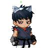 [-AzN-]'s avatar
