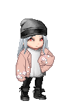 WiSTeR HeaT's avatar