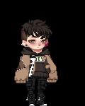 Skeptagram's avatar