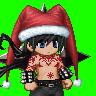sparky989's avatar