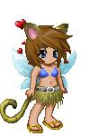 x._zany_.x's avatar