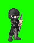 DJ711's avatar