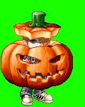 shahd skull's avatar