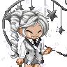Xx_DareDemonz_xX's avatar