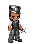 walking carnival's avatar