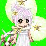doubleVH's avatar