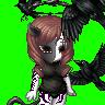 _iiNSANe_C00KiiE_'s avatar