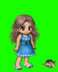 horsesareliketotallycool's avatar