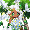 Shizenrin's avatar