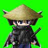 SuperSaiyan3MegaMan's avatar