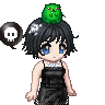 AkariNeko44's avatar