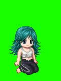 lovable24651's avatar