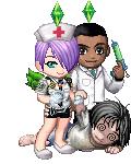tokrakree's avatar